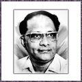 TK-T.Chalapathi Rao