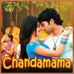 Regumullole  - Chandamama  - (Karthik,MM. Sreelekha,Noyel)
