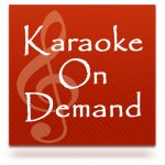 Karaoke On Demand