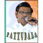 Eppude Oppukovaddura - Pattudala