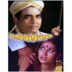 Brochevarevara  - Sankarabharanam  - (S. Janaki )
