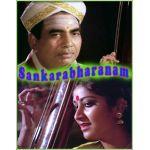 Omkaranadhanu - Sankarabharanam