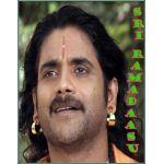 Antha Ramamayam  - Sri Ramadaasu  - (S.P.Balasubramanyam )
