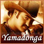 Yama Donga  - Yamadonga  - (Unknown)